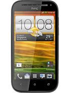 Specificatii pret si pareri HTC One SV CDMA