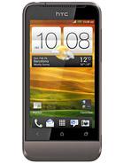 Specificatii pret si pareri HTC One V