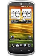Specificatii pret si pareri HTC One VX