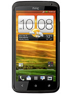Specificatii pret si pareri HTC One X