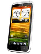 Specificatii pret si pareri HTC One XL