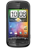 Specificatii pret si pareri HTC Panache