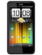 Specificatii pret si pareri HTC Raider 4G
