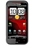 Specificatii pret si pareri HTC Rezound