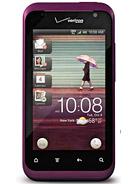 Specificatii pret si pareri HTC Rhyme CDMA