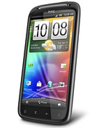 Specificatii pret si pareri HTC Sensation 4G