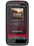Specificatii pret si pareri HTC Sensation XE