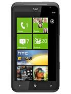 Specificatii pret si pareri HTC Titan