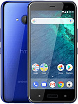 Specificatii pret si pareri HTC U11 Life