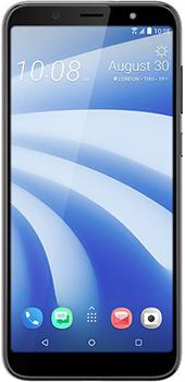 Specificatii pret si pareri HTC U12 life