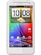 Specificatii pret si pareri HTC Velocity 4G Vodafone