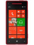 Specificatii pret si pareri HTC Windows Phone 8X CDMA