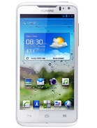 Specificatii pret si pareri Huawei Ascend D quad XL