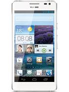 Specificatii pret si pareri Huawei Ascend D2