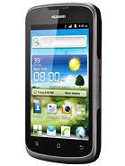 Specificatii pret si pareri Huawei Ascend G300