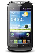 Specificatii pret si pareri Huawei Ascend G312