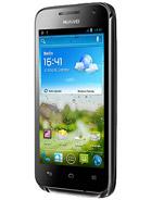 Specificatii pret si pareri Huawei Ascend G330