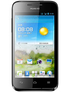 Specificatii pret si pareri Huawei Ascend G330D U8825D