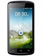 Specificatii pret si pareri Huawei Ascend G500