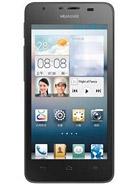 Specificatii pret si pareri Huawei Ascend G510