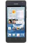 Specificatii pret si pareri Huawei Ascend G526