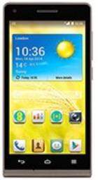 Specificatii pret si pareri Huawei Ascend G535
