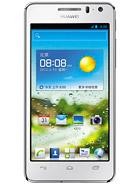 Specificatii pret si pareri Huawei Ascend G600