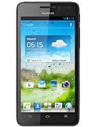 Specificatii pret si pareri Huawei Ascend G615