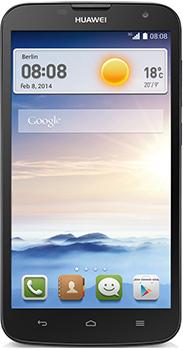 Specificatii pret si pareri Huawei Ascend G730