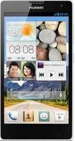 Specificatii pret si pareri Huawei Ascend G740