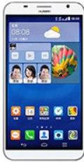 Specificatii pret si pareri Huawei Ascend GX1