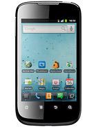 Specificatii pret si pareri Huawei Ascend II