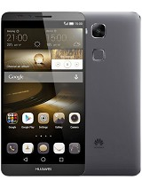 Specificatii pret si pareri Huawei Ascend Mate7