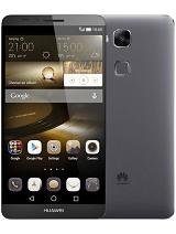 Imagine reprezentativa mica Huawei Ascend Mate7 Monarch
