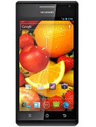 Specificatii pret si pareri Huawei Ascend P1 XL U9200E