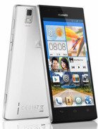 Specificatii pret si pareri Huawei Ascend P2