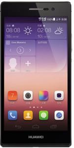 Specificatii pret si pareri Huawei Ascend P7