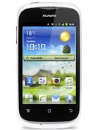 Specificatii pret si pareri Huawei Ascend Y201 Pro