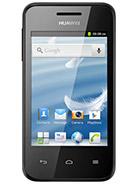 Specificatii pret si pareri Huawei Ascend Y220