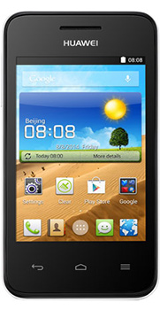 Specificatii pret si pareri Huawei Ascend Y221