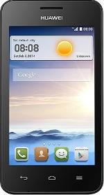Specificatii pret si pareri Huawei Ascend Y330
