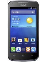 Specificatii pret si pareri Huawei Ascend Y540