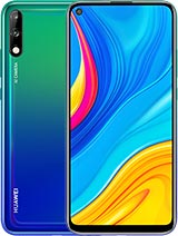 Specificatii pret si pareri Huawei Enjoy 10