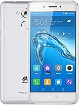 Specificatii pret si pareri Huawei Enjoy 6s