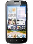 Specificatii pret si pareri Huawei G610s