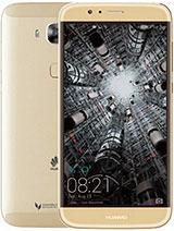 Specificatii pret si pareri Huawei G8