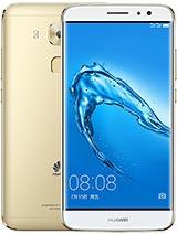 Specificatii pret si pareri Huawei G9 Plus