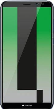 Specificatii pret si pareri Huawei Mate 10 Lite