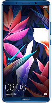 Specificatii pret si pareri Huawei Mate 10 Pro