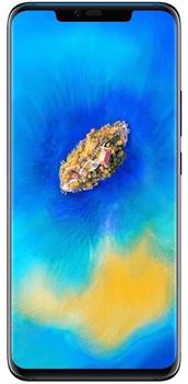 Specificatii pret si pareri Huawei Mate 20 Pro